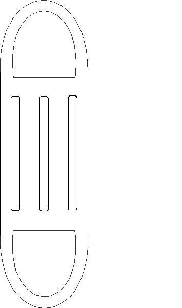 prjazhki-2-dring-jpg.525337.jpg