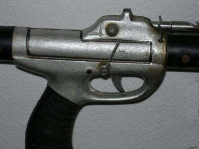 prodanovich single piece trigger.jpg