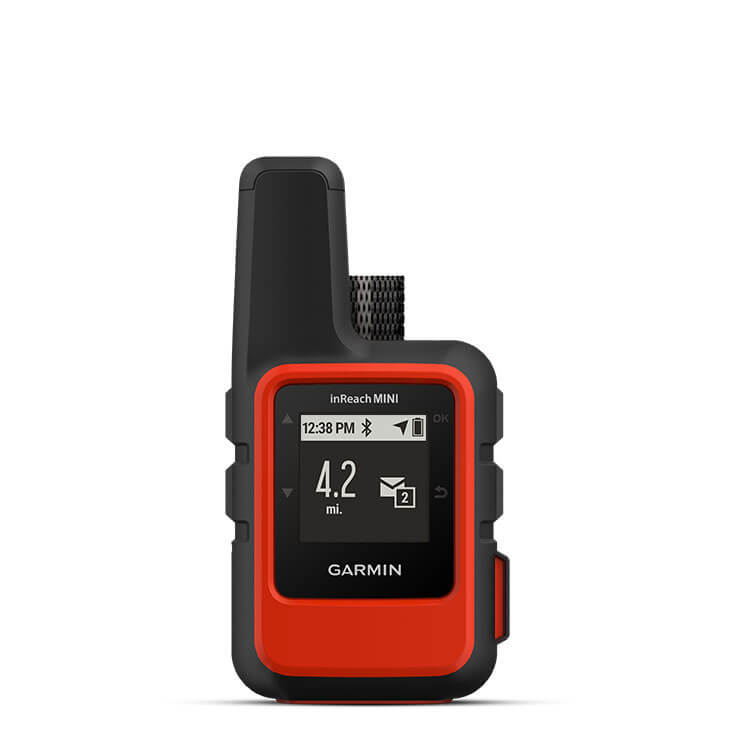 product-inreach-mini.jpg