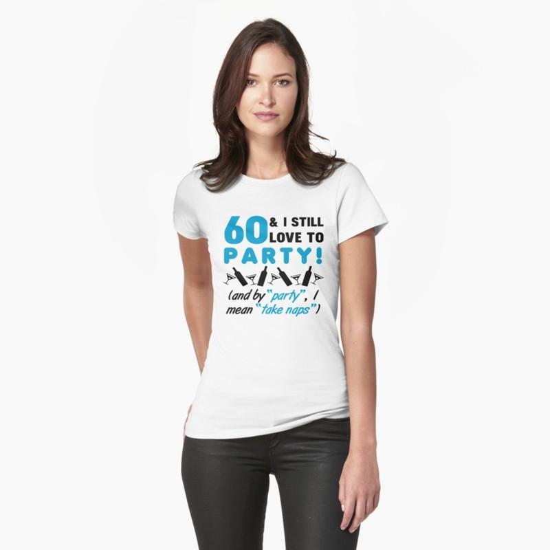 ra,womens_tshirt,x1900,fafafa:ca443f4786,front-c,140,125,1000,1000-bg,f8f8f8.u4.jpg