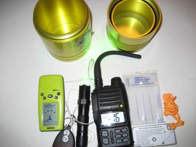 radio_canister.jpg