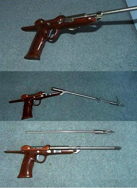Ramset .22 spear pistol 2.jpg