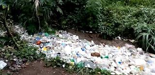 river-of-trash.jpg
