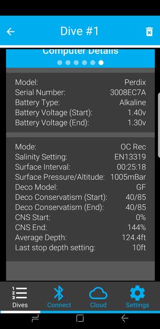 Screenshot_20170514-212147_zpsbdduv2nm.png