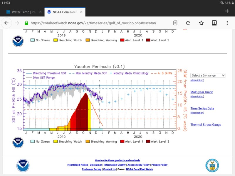 Screenshot_20200117-115338_Firefox.jpg