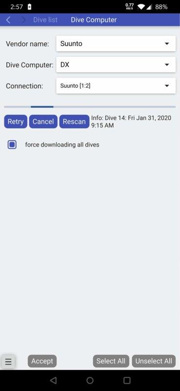 Screenshot_20200524-145733.jpg