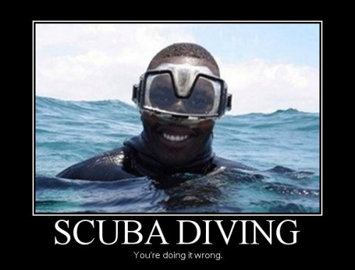 Scuba-Diving-e1349962468657-500x380.jpg