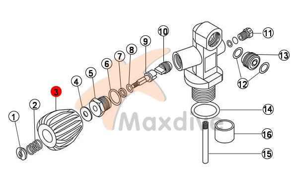 Scuba-Valve-Rubber-Stainless-Steel-Shelf-Handwheel-Valve-Knob-Short-Type-HW03-1NS.jpg