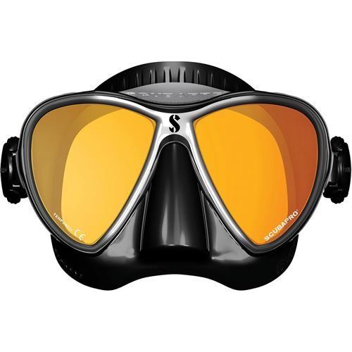 scubapro mask.jpg