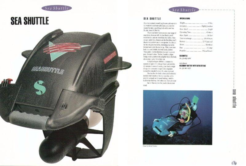 Scubapro Sea Scooter 1994 R.jpg
