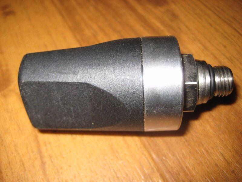Scubapro-Uwatec-Wireless-Computer-Transmitter-Aladin-Air-2-_57.jpg