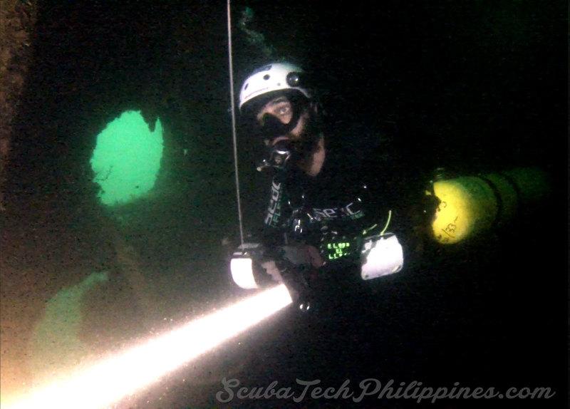 scubatechphilippines-sidemount-technical-wreck-26.jpg
