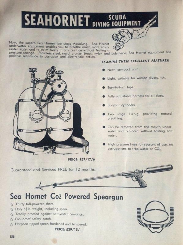 Sea Hornet CO2 Speargun.jpg