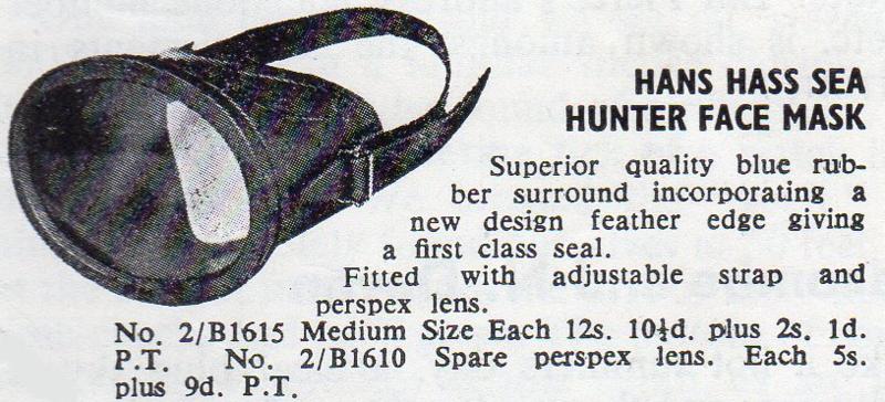 Sea-Hunter-Mask_1960.png