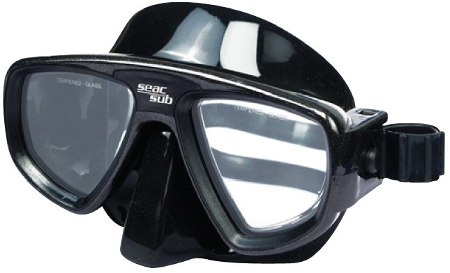 seac-sub-extreme-mask-all-black.jpg