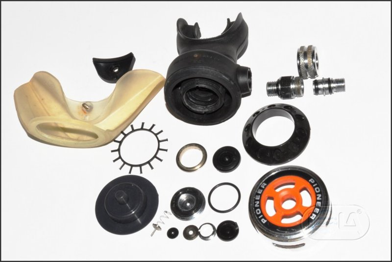 second stage parts photo.jpg