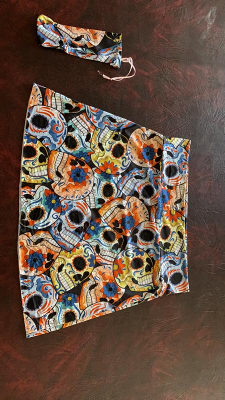 skullcandyskirt.png