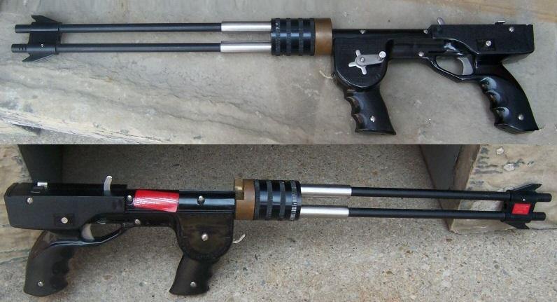 SMG TWO BARREL .22 cartridge speargun.jpg
