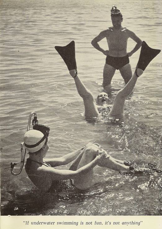 SnorkelFun.jpg