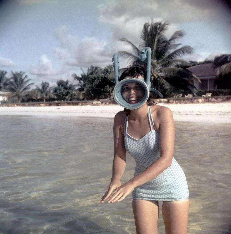 snorkeling-in-montego-bay-jamaica-1958-jpg.489029.jpg