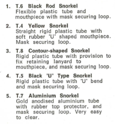 Snorkels_1976.png