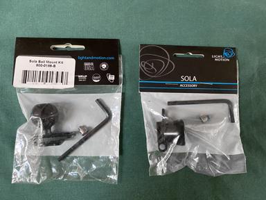 Sola_mount_kits 4504 sm.jpg
