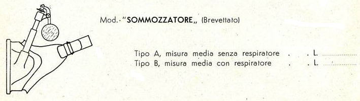 Sommozzatore_1947.png
