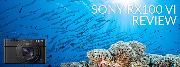 Sony_RX100_VI_Underwater_Review_Jim-Decker_Banner-2.jpg
