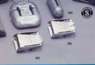 SP buckles 1980.PNG