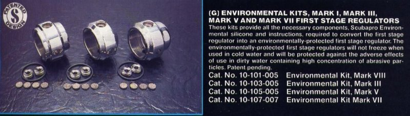 SP enviromental kits-page-001.jpg