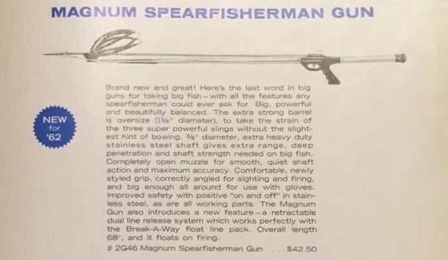 Spearfisherman Magnum Advert.jpg