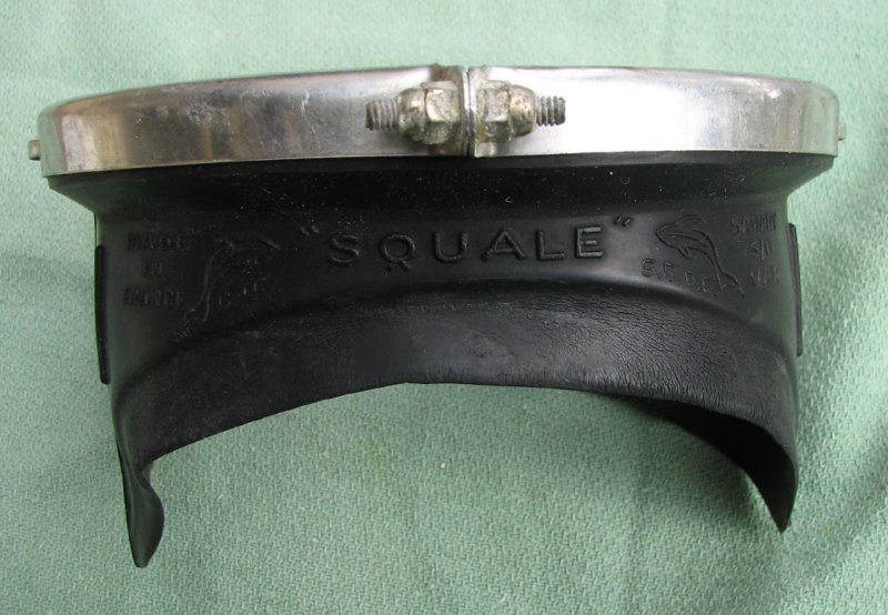 Squale-supervision3.jpg