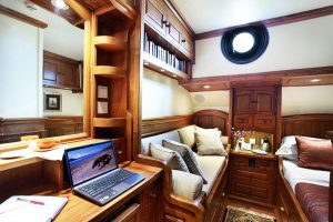 Stateroom-No-Two-300x200.jpg