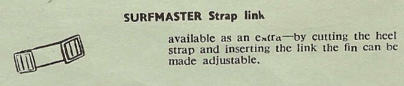 Surfmaster_Strap_link_1956.png