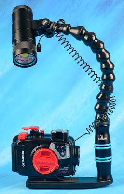 TG-5-Kraken%2Bpackage.jpg
