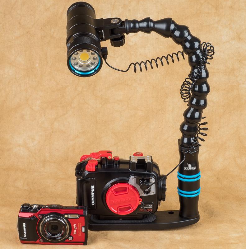 TG5-Kraken-2.jpg