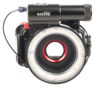 TG5-RingLite-3000-set5_r810-27.jpg