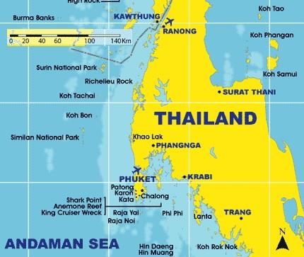 thailand dive map.jpg
