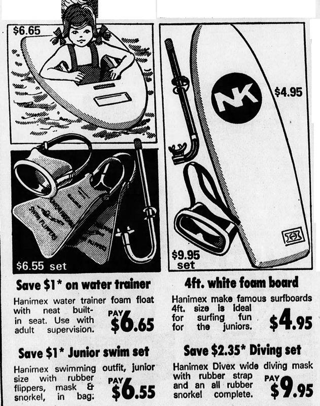 The_Sydney_Morning_Herald_Sun__Oct_24__1976_(1).jpg
