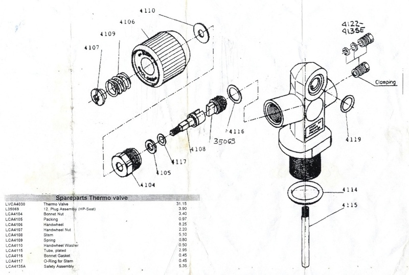 thermo_valve_scematic_parts.jpg