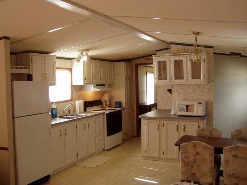TR-Kitchen2.JPG