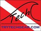 Trytechgear-web-logo.jpg