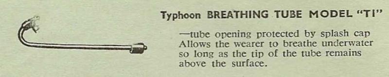 Typhoon_56_4.png