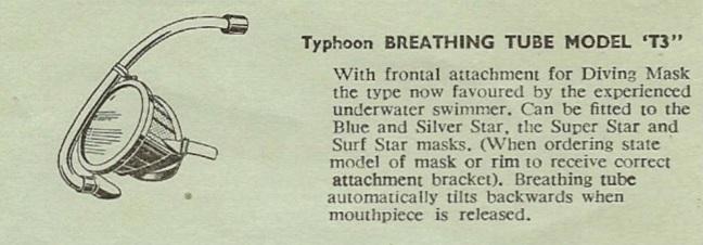 Typhoon_T3_Snorkel 1.jpg