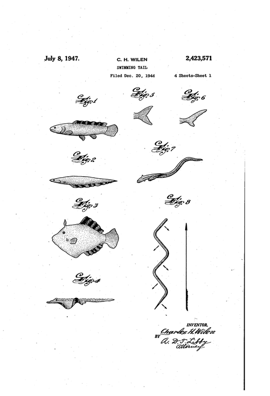 US2423571-drawings-page-1.png