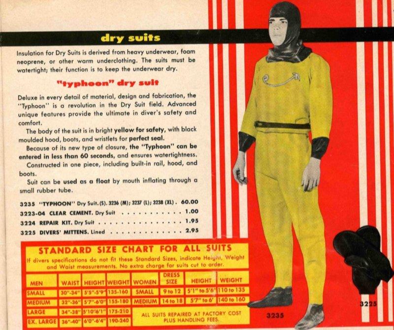 US_Divers_1959.jpg