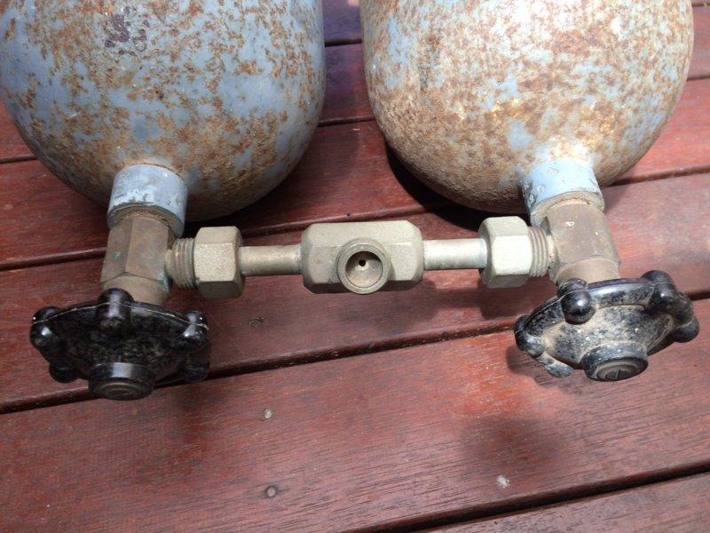 Vintage twins valve.jpeg