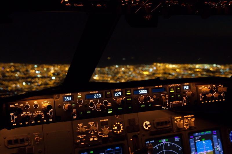 Vliegen1.jpg