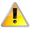 warning-image.png