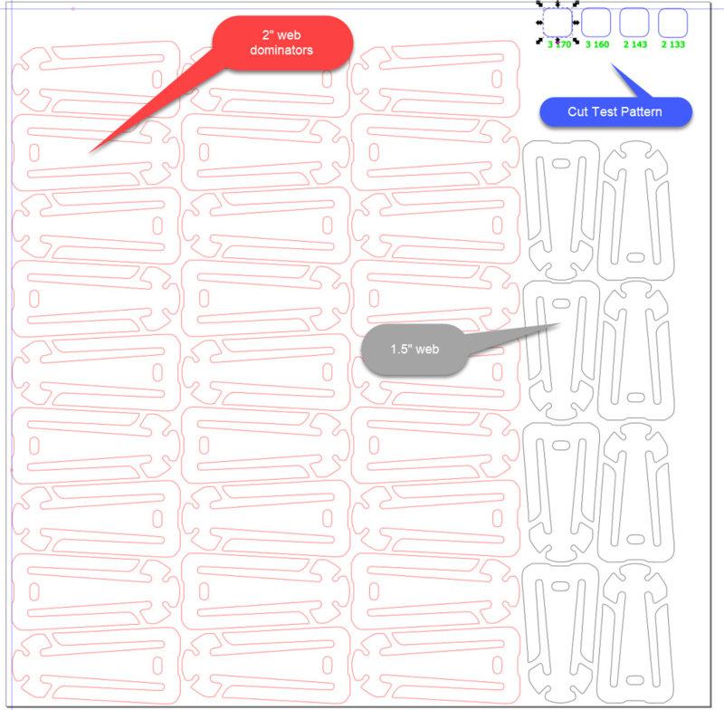 web_dom_layout.jpg
